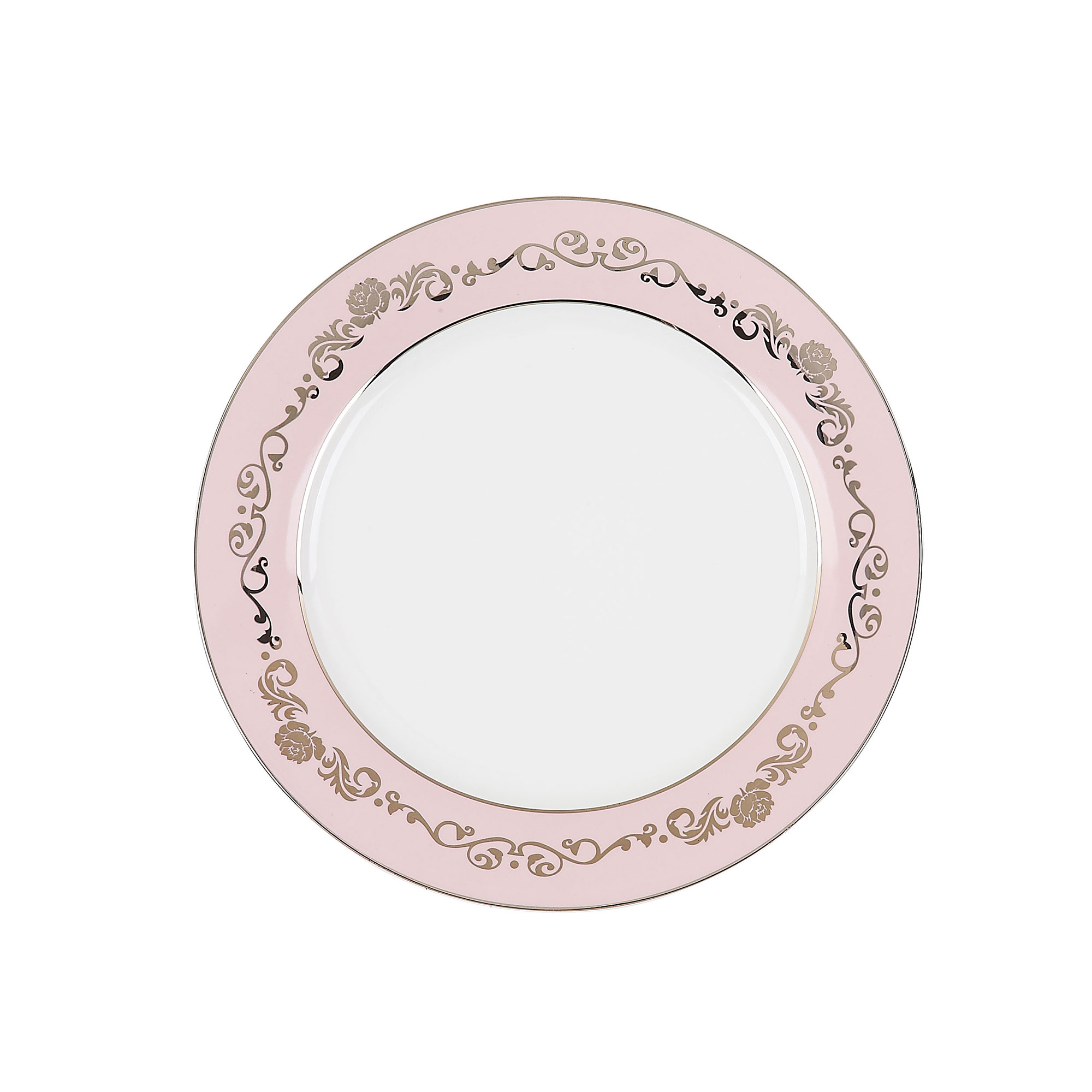 Related Products  sc 1 th 225 : pink dinner plate - pezcame.com